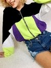 CAMPERA KWN SPACE