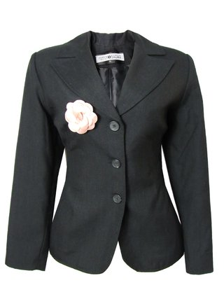 Blazer French Bazaar