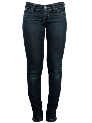 Calça Jeans Planet Girls