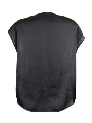 Blusa Fashion Factory - comprar online
