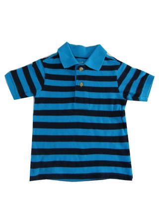 Camisa Polo Place
