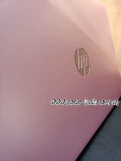 HP INTEL N4000 PINK - xone-tech