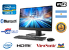 OFFICE INTEL I5 CON MONITOR
