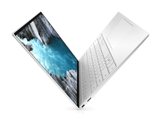New XPS 13 Intel i7 Generacion 11 Frost White - xone-tech