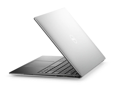 Dell XPS 13 2021 Deal