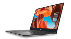 Dell XPS 15 c/Geforce GTX 1650 (2021 Deal)