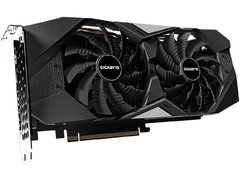 GIGABYTE GeForce RTX 2060 Super WINDFORCE OC 8G 256-Bit GDDR6