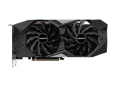 GIGABYTE GeForce RTX 2060 Super WINDFORCE OC 8G 256-Bit GDDR6 - comprar online