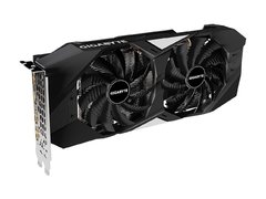GIGABYTE GeForce RTX 2060 Super WINDFORCE OC 8G 256-Bit GDDR6 en internet