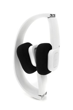 Auriculares con Mic Bluetooth BBP Industries Mobiband