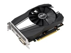 ASUS GeForce GTX 1660 SUPER Overclocked 6GB Phoenix - comprar online