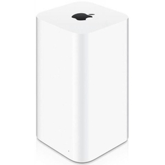 Airport Extreme Me918am/a Wi-fi - Apple