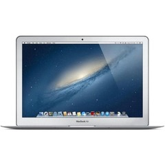 Macbook Air MQD42LL i5 1.8Ghz 8gb 256Ssd 13.3