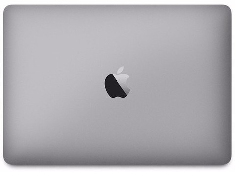 MacBook Mjy32ll/a Intel 5geracao 1,2GHz 8GB 512Ssd Retina12