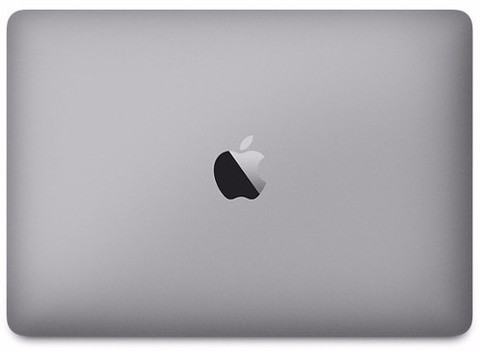 MacBook MNYM2LL Intel 5geracao 1.2GHz 8GB 256Ssd Retina12