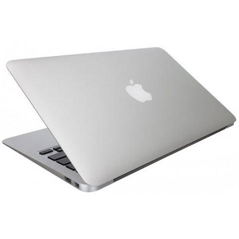 Macbook Pro Retina 13 i5 2.7ghz 8gb 128 Ssd Mf839 - Apple