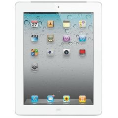 iPad mini 4 128GB Wi-Fi - Apple