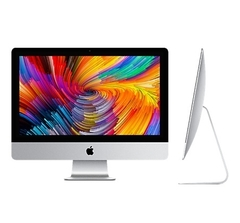 Desktop Apple Imac MNE021 i5 3.4 ghz/8gb/1tb 21.5 Retina 4k - Apple