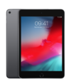 Novo iPad Mini Apple 7.9'' Wi‑Fi e 4G - 256GB 2019 - Apple