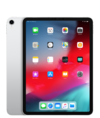 iPad Pro 64gb MTXN2 Tela Retina 11' Wifi - Apple