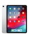 iPad Pro 256gb MTXR2 Tela Retina 11' Wifi - Apple