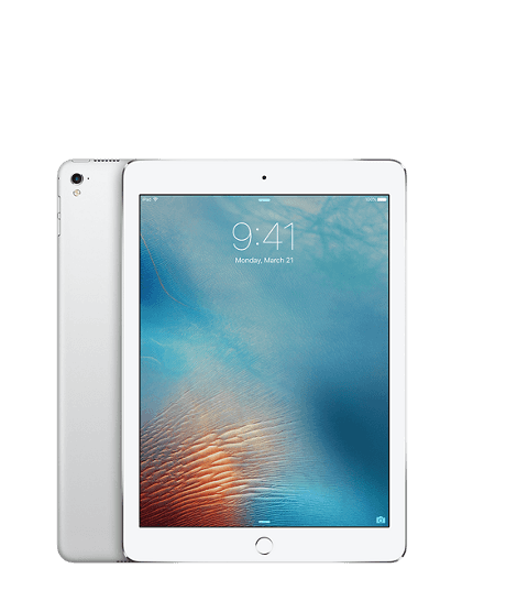 Ipad Pro 128gb Wi-fi Tela 12.9 Ram De 4gb 8mpx - Apple  (cópia) (cópia) (cópia) on internet