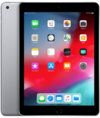 Apple iPad Tela 9.7 128GB Wi-Fi 2018 - Apple - Pedido parcial 1/2