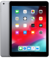 Apple iPad Tela 9.7 32GB Wi-Fi e 4G 2018 - Apple