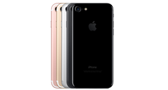 Iphone 7 viva o novo 32gb 4G prova d agua IP67 - Apple