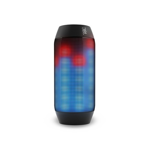 JBL Pulse Caixa de Som Bluetooth - JBL