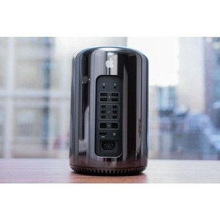 Mac Pro Me253e/a Quad Core Xeon E5 3.7ghz/12gb/256gb Flash PCIe - Apple (cópia) - Eletronicos do Brasil Shop