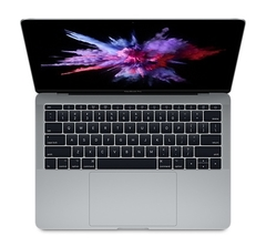 MACBOOK PRO MLH32BZ/A  Intel Core i7 16GB 256GB SSD 15.4
