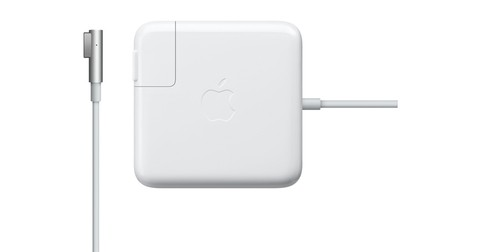 Carregador Apple MagSafe de 85W (para MacBook Pro de 15 e 17 polegadas)