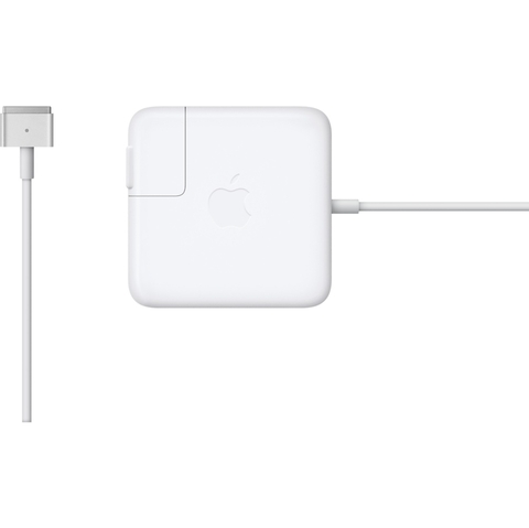 Carregador Apple MagSafe de 85W (para MacBook Pro de 15 e 17 polegadas) (cópia)