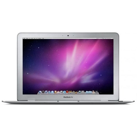 Macbook Air MJVM2LL/A i5 1.6Ghz 4gb 128Ssd 11.6