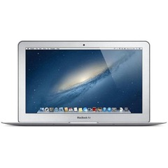 Macbook Air MJVP2LLA I5 1.6ghz 4gb 256Ssd 11.6