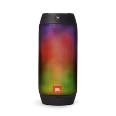 PULSE 2 Caixa de Som Bluetooth - JBL