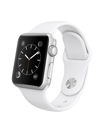 Relógio Apple Watch Sport 38mm - Apple