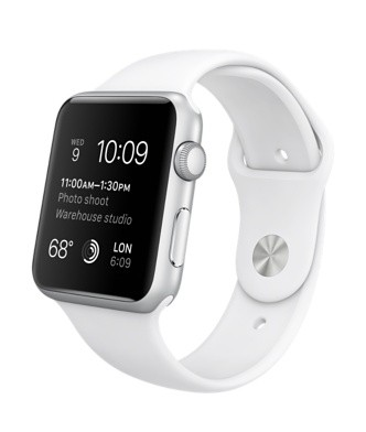 Relógio Apple Watch Sport 42mm - Apple