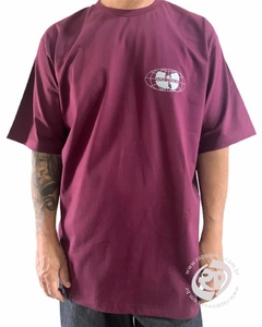 Camiseta rap power chambers 36 - Rap Power