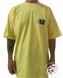 Imagem do Camiseta rap power chambers 36