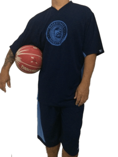 basquete nba regata camiseta