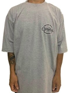 Camiseta Compton New Rap power - loja online