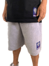 Bermuda Rap Power Etiqueta