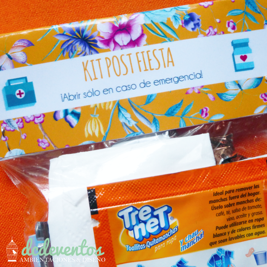 Post De Cumpleanos.25 Kits Post Fiesta Cumpleanos Tienda Dcd Eventos