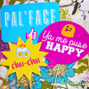 100 Carteles con frases para Photobooth en internet