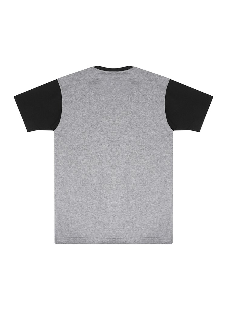 Camiseta - Night Shadow - comprar online