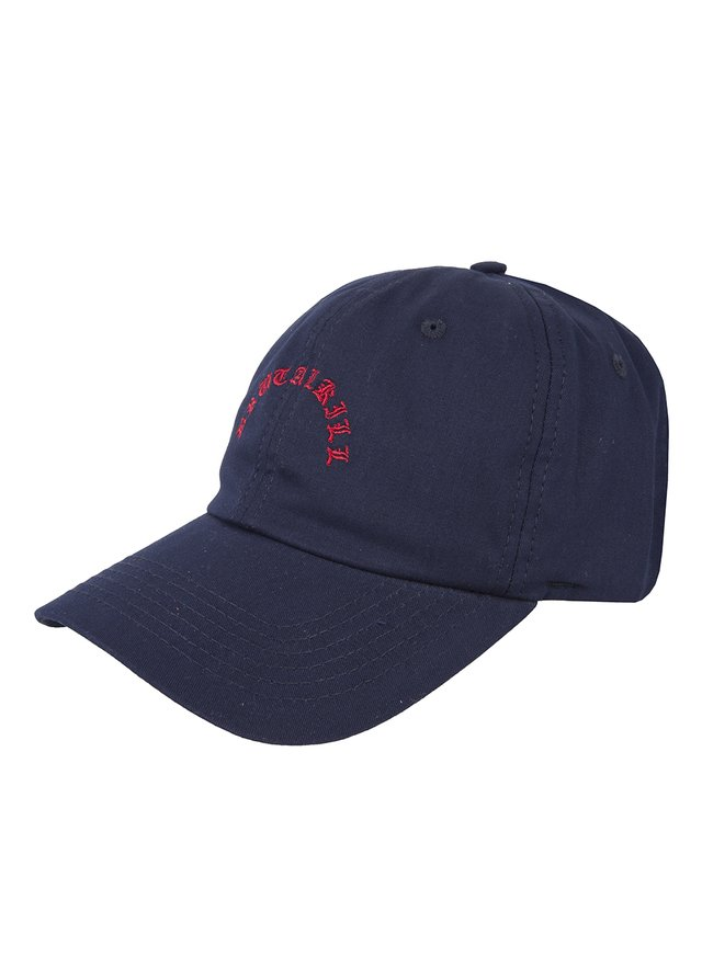 DAD HAT - CLOISTER