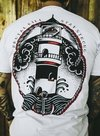 CAMISETA - LIGHTHOUSE - Brutal Kill