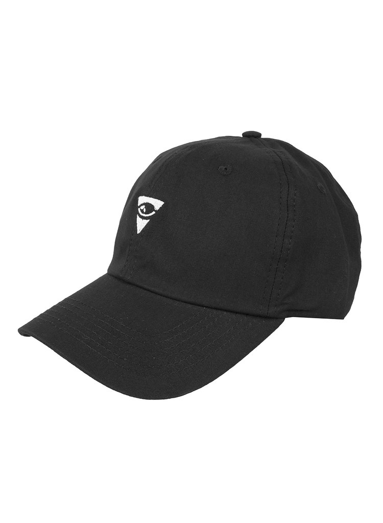 Dad Hat - Visionary